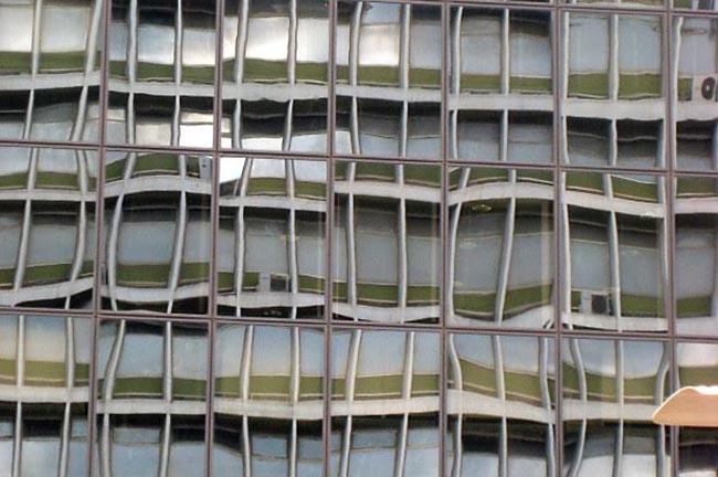 Άρρωστα κτίρια Νόσος Λεγεωνάριων