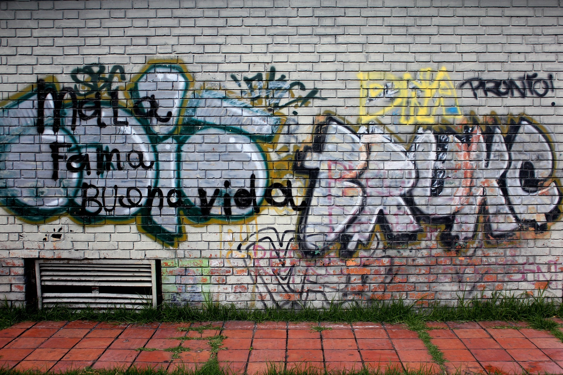 Αφαίρεση Γκράφιτι